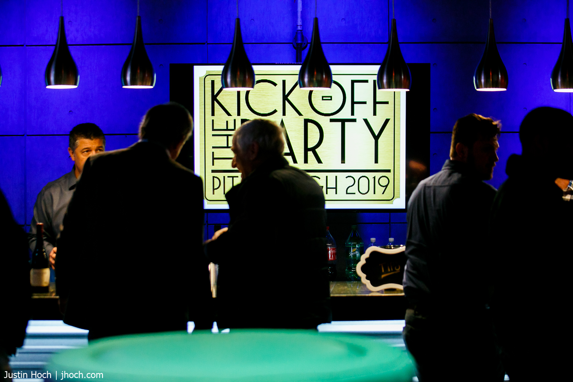 2019.03.20_KickoffParty_0252