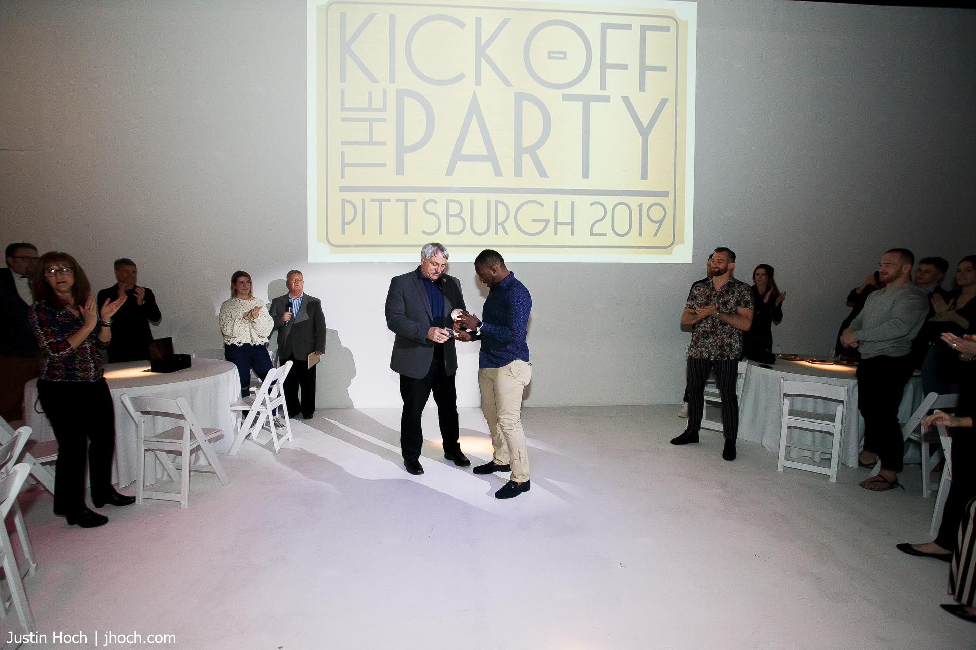 2019.03.20_KickoffParty_1090