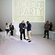 2019.03.20_KickoffParty_1090