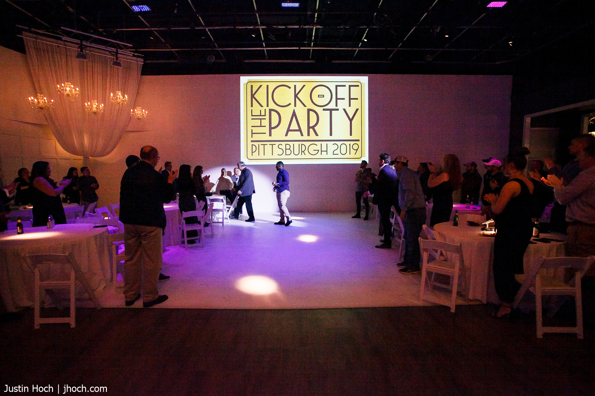 2019.03.20_KickoffParty_1095